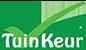 Tuinkeur logo hoveniersbedrijf Odink Nijverdal
